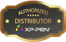 xp-pen-monogram